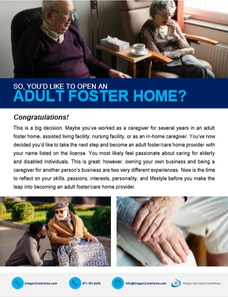 pdf of adult foster care download